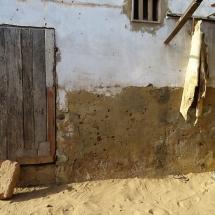Divers Sénégal (11)