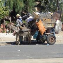 Ndiaganiao (1)