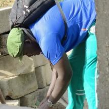Ndiaganiao (109)