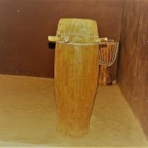 Ndiaganiao (134)