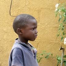 Ndiaganiao (60)