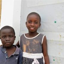 Ndiaganiao (63)