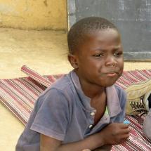 Ndiaganiao (94)