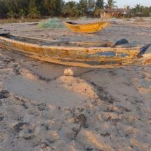 Sénégal soleil (12)