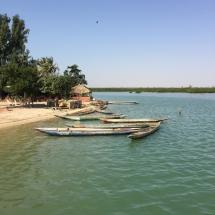 bateau (6)