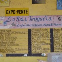 panneaux (5)