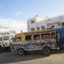 transport (12)