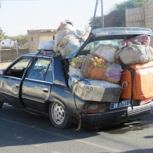 transport (13)