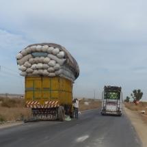 transport (8)