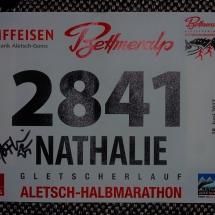aletsch2017 (70)